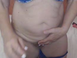 Sexcam avec 'HotLedy4u'
