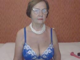 HotLedy4u - Sexcam