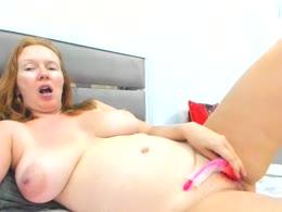 LADYFETISCH - Sexcam