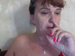LillianSunny - Sexcam