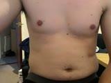 Abadhobby69 - sexcam