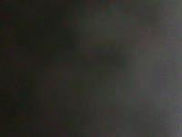 Start een geile chat met VeronikaLove