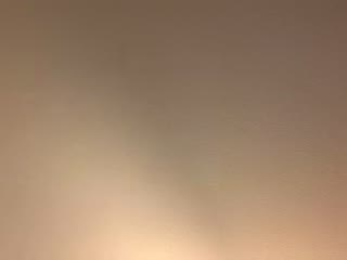 VERONIKALOVE live cam snapshot