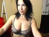 Sexcam avec 'amazonka'