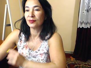 AMAZONKA live cam snapshot