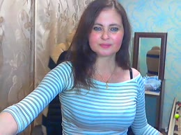 Sex chat or have hot webcam sex with MatildaFox