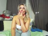 Marmella74 - sexcam