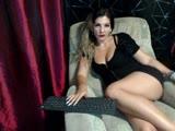 Flexysensual - sexcam