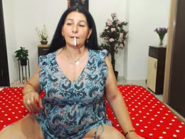 AngelLily - Sexcam