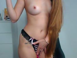 MissKatehot - Sexcam