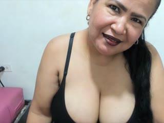 beckyummys - Sexcam