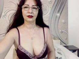 Angelrebel - Sexcam