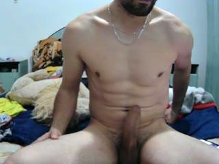 alexenuica - Sexcam