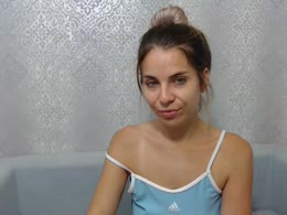 StacyClarks - Sexcam