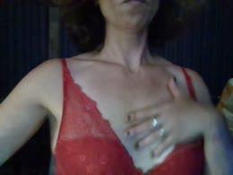 hotmilf42 - Sexcam