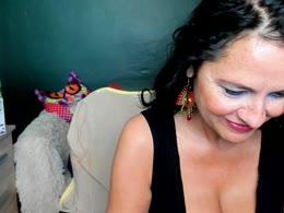 goldigELLEN - Sexcam