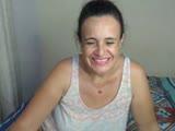 Dercycruz - sexcam