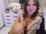 Askimlove - sexcam