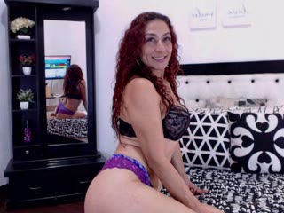 KatalinaOban - Sexcam