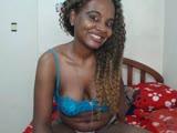 Keyla86 - sexcam