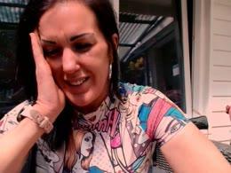 Romy078 - Sexcam