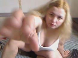 MOON2578 - Sexcam