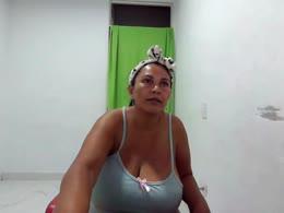 enma - Sexcam