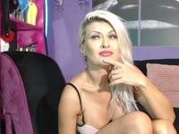Start een geile chat met Nastya27