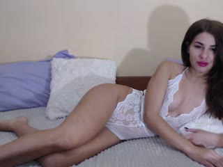 ALISAROSE live cam snapshot