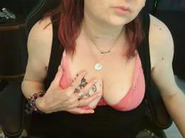 Lianne Cam