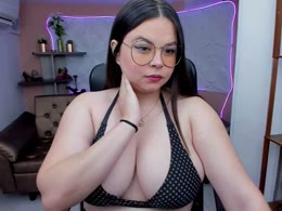 jesysweet is now online