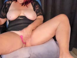 Sexy webcam show met Roxy36