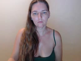 SharonSexy - Sexcam