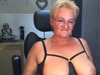 Sexy webcam show met sarah