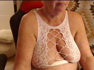 Rianne - sexcam