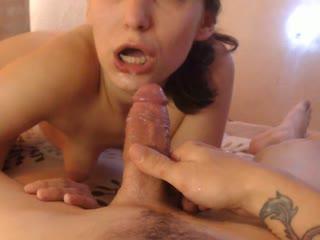 EMILYDEE live cam snapshot