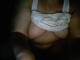 EmmaWithLove is now online