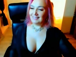 onesexygina is now online
