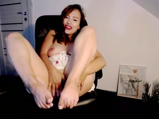 LUCKYSTAR live cam snapshot