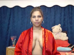 LADYSLAVE is now online
