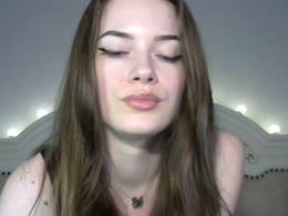 KittyKatty is now online