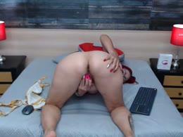 xCams KarinaTylor NudeChat Cam