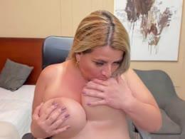Start een geile chat met DianeClark