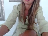Delphine - sexcam