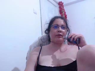 Sexyenceinte - sexcam