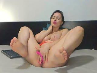 DUCHESSEE live cam snapshot