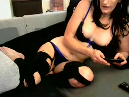 Vanessalove: shemales video, sexcam, painal