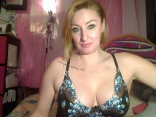 LUCILLA live cam snapshot
