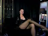 Melania - sexcam