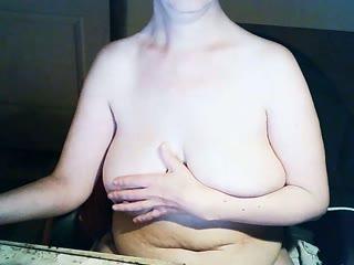 Sexcam avec 'severinehot'